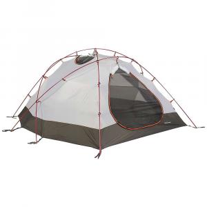 photo: Mountain Hardwear Trango 4 four-season tent