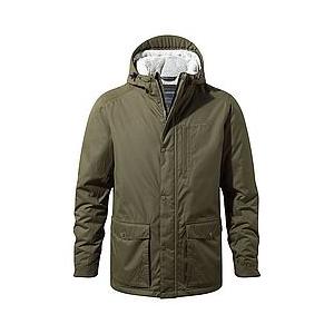 Craghoppers Kiwi Jacket