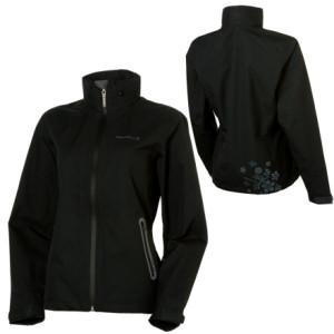 photo: Merrell Women's Siren Jacket waterproof jacket