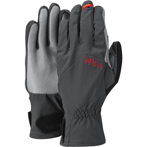 Rab Vapour-rise Glove