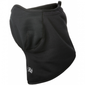 Rab Shadow Neck Shield