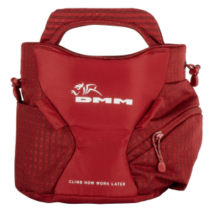 DMM Edge Chalk Bucket
