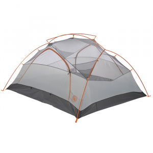 Big Agnes Copper Spur UL3 mtnGLO