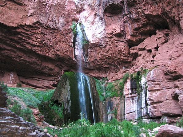 Ribbon-Falls-GC.jpg