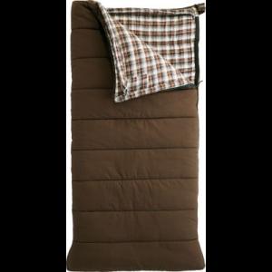 Cabela's Outfitter XL 20F Sleeping Bag