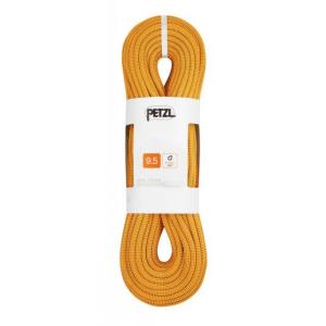 Petzl Arial 9.5 mm