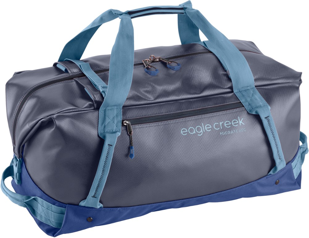Eagle Creek Migrate Duffel 60L