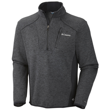 Columbia Cuerpo Thermo II 1/2 Zip