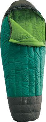 Cabela's Imeon 30F Mummy Sleeping Bag