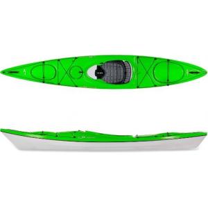 Delta Kayaks 12s