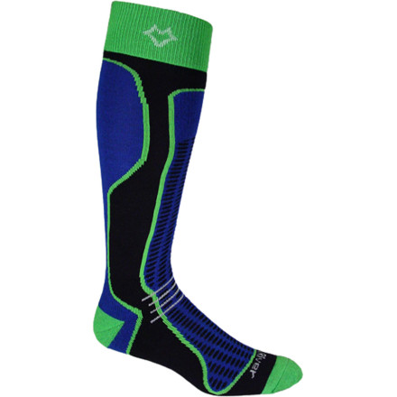 Fox River O-Gear Ski Sock