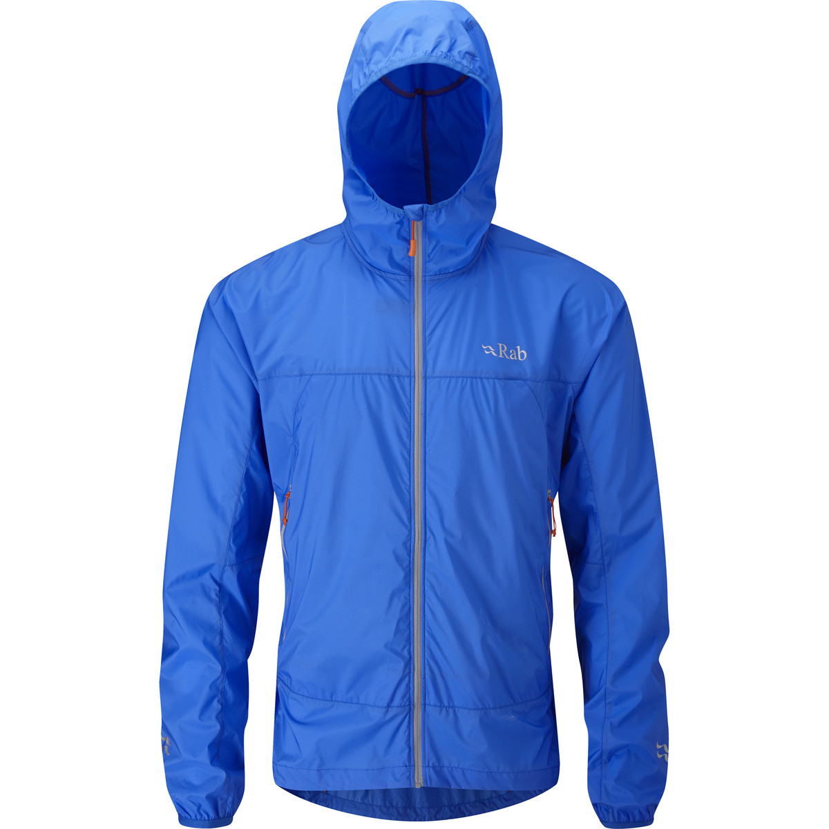 Rab Windveil Jacket