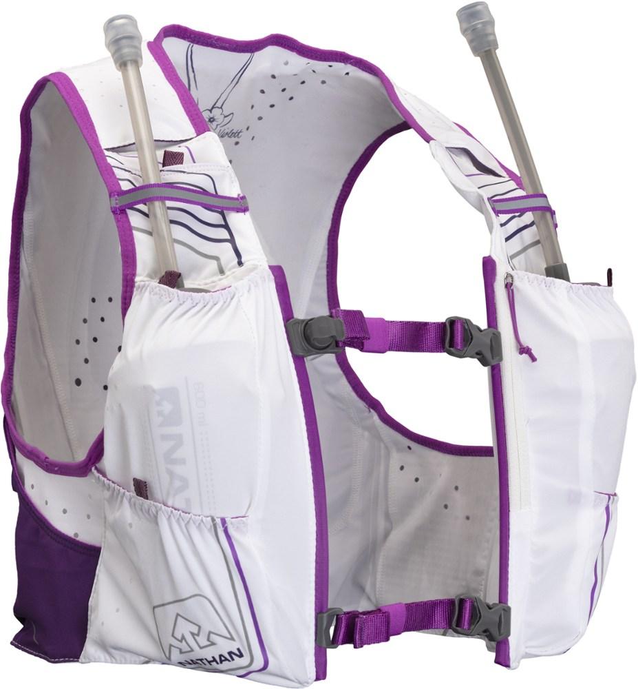 Nathan VaporHowe 4L Race Vest
