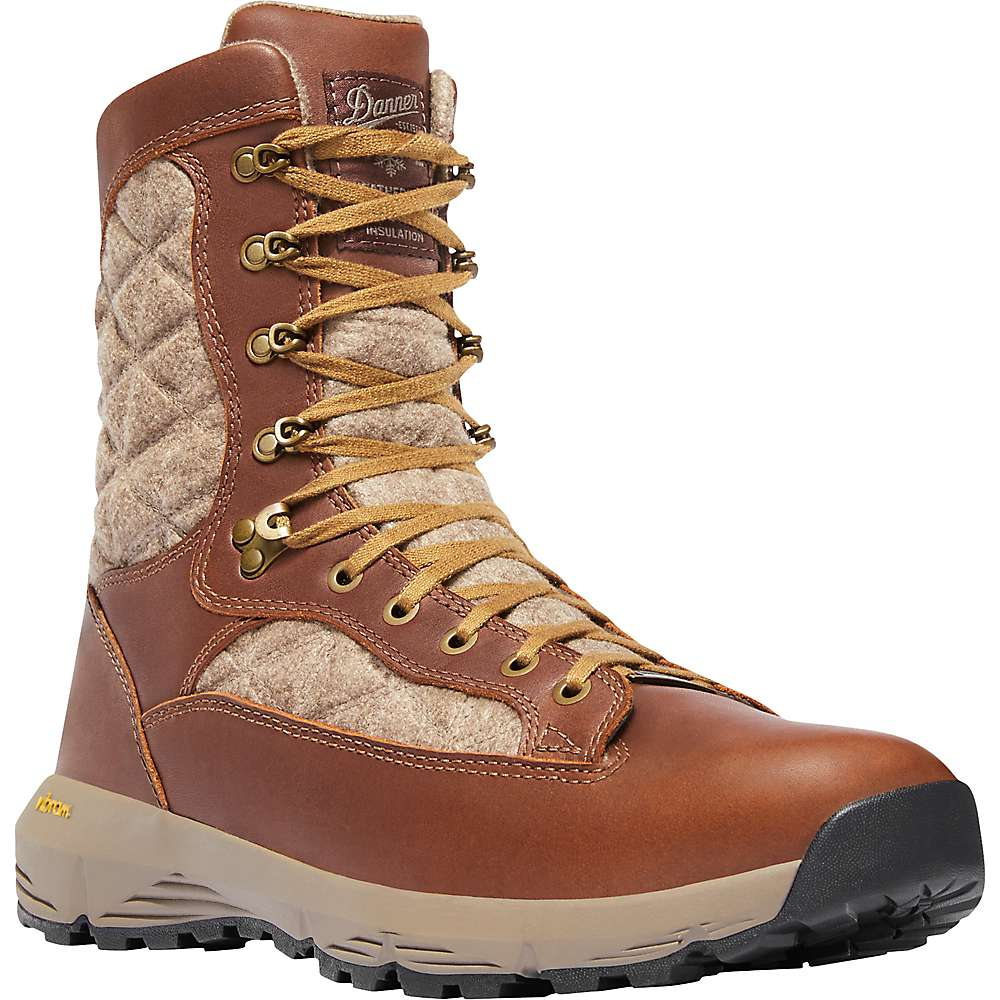 photo: Danner Raptor 650 winter boot