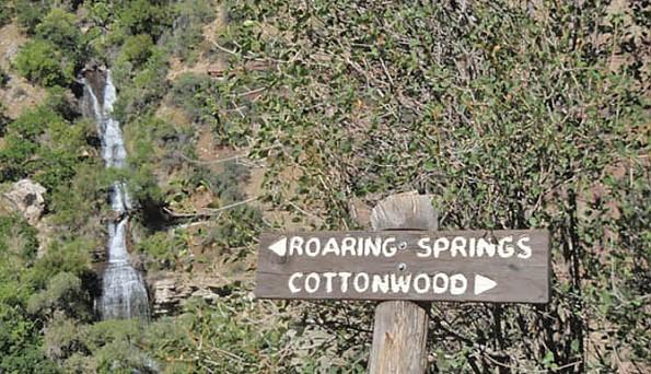 grand-canyon-roaring-springs.jpg