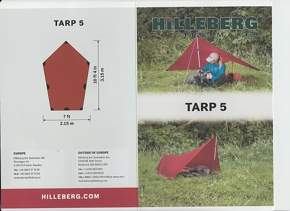 Tarp-5-Cover-Card.jpg