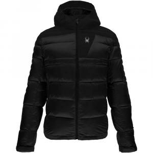 Spyder Bernese Down Jacket