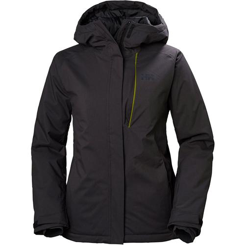 Helly Hansen Snowstar Jacket