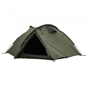 photo: Snugpak Bunker three-season tent