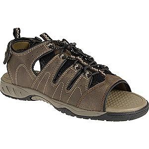 photo: Alpine Design River Sandals sport sandal