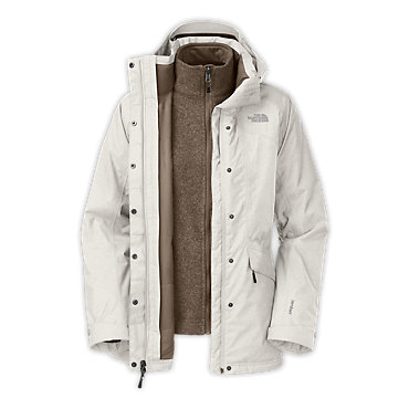 The North Face Kallispell Triclimate Jacket