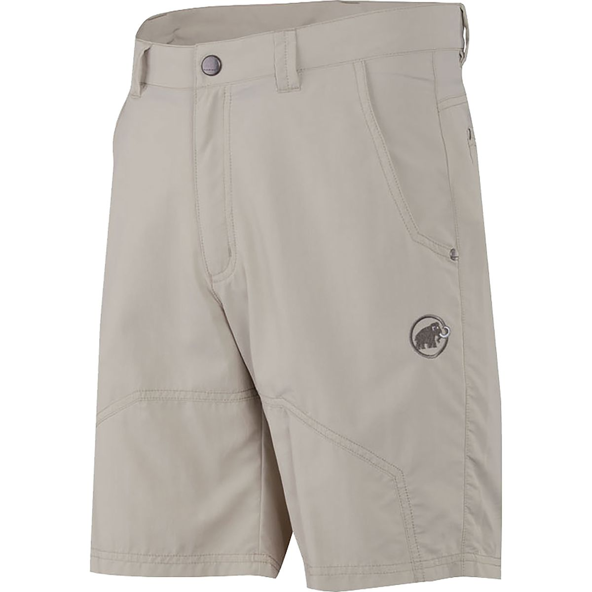 Mammut Explore Shorts