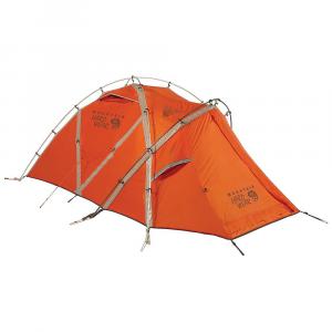 photo: Mountain Hardwear EV 2 four-season tent