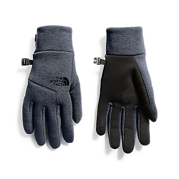 The North Face Etip Hardface Glove