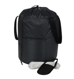 Equinox Ursus Ultralite Bear Bag
