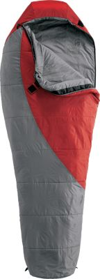Cabela's Getaway 45F Mummy Sleeping Bag