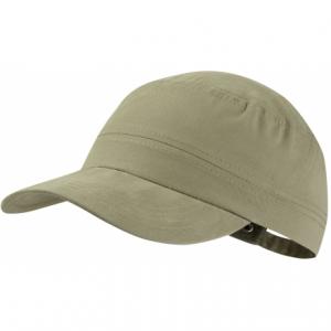 Rab Squad Cap