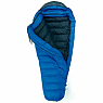 photo: Western Mountaineering Puma GWS