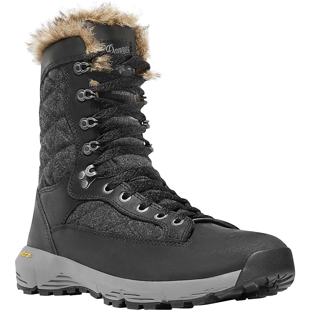 photo: Danner Women's Raptor 650 winter boot