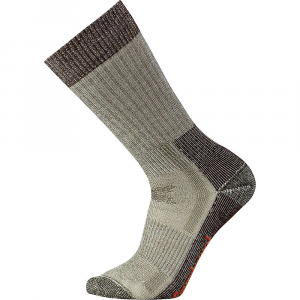 Smartwool Hunting Heavy Crew Sock