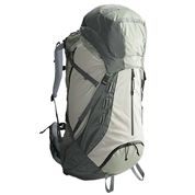 photo: Kelty Beam 82 expedition pack (4,500+ cu in)