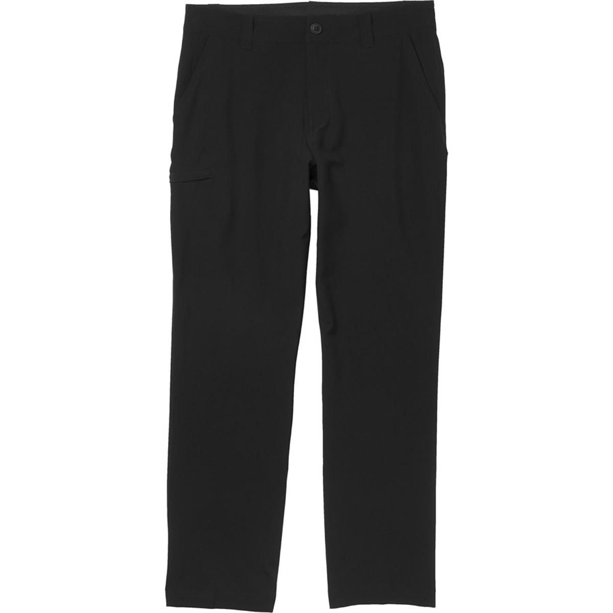 photo: Columbia Global Adventure Pant hiking pant