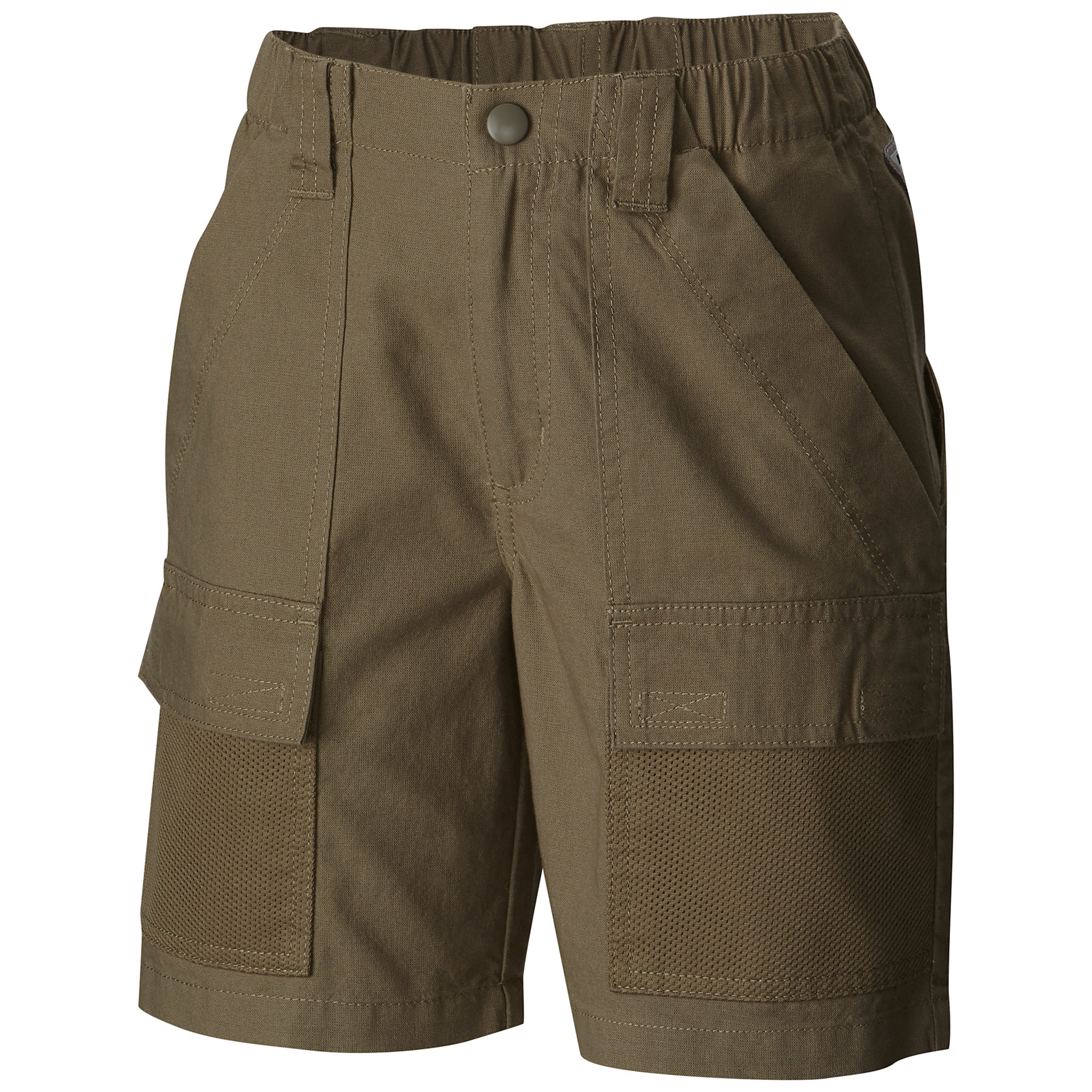 photo: Columbia Half Moon Short active short