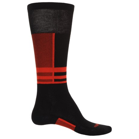 Thorlo Lightweight Ski Sock