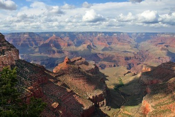 View-from-the-South-rim-GC.jpg
