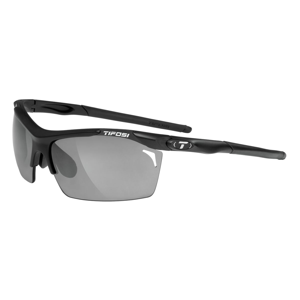 photo: Tifosi Tempt Interchangeable sport sunglass
