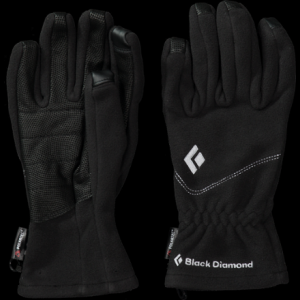 photo: Black Diamond Men's WindWeight Glove glove liner