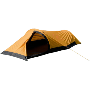 photo: Snugpak Journey Solo three-season tent
