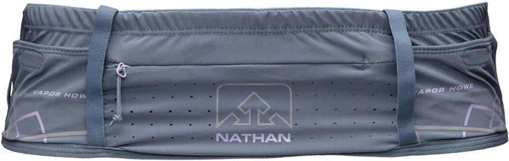 Nathan VaporHowe WaistPack