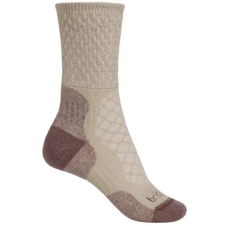 Bridgedale Merino Trail Hiking Sock