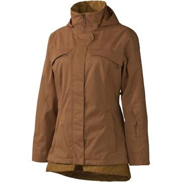 Marmot Marsell Jacket