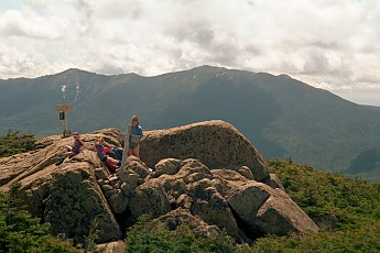 South-Twin-Franconias-behind.jpg
