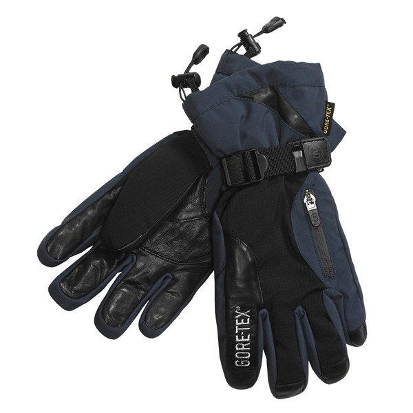 Grandoe Switch Gore-Tex Glove