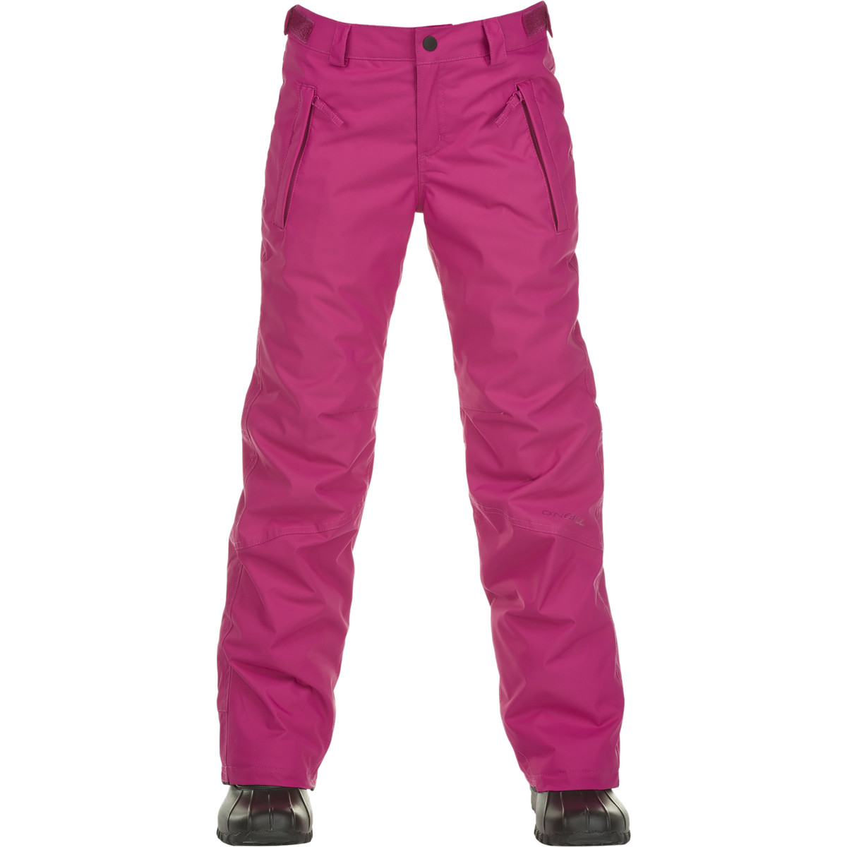 photo: O'Neill Jewel Pant snowsport pant