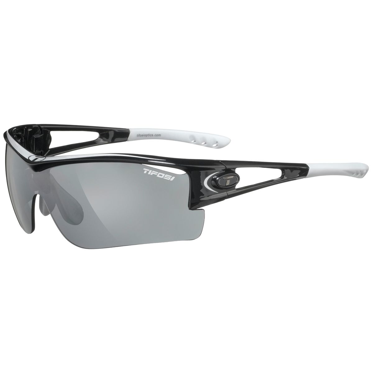 photo: Tifosi Logic sport sunglass