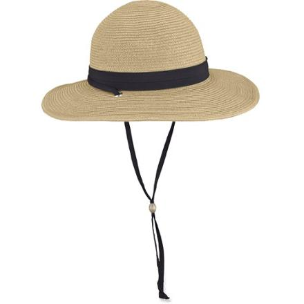 photo: Columbia Packable Sonoma Hat sun hat